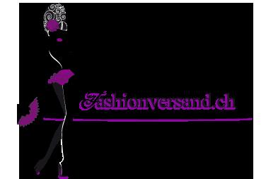 fashionversand.ch